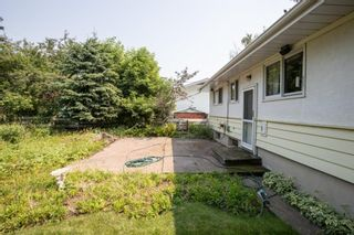 Photo 30: 2328 58 Avenue SW in Calgary: North Glenmore Park Detached for sale : MLS®# A1130448