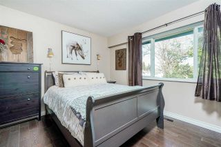 """Photo 13: 1461 KNAPPEN Street in Port Coquitlam: Lower Mary Hill House for sale in """"Lower Mary Hill"""" : MLS®# R2550940"""