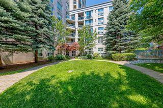 Photo 37: 1108 35 Merton Street in Toronto: Mount Pleasant West Condo for sale (Toronto C10)  : MLS®# C5374667