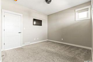 Photo 30: 3414 Green Brook Road in Regina: Greens on Gardiner Residential for sale : MLS®# SK870348