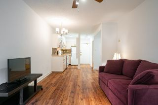 """Photo 9: 208 711 E 6TH Avenue in Vancouver: Mount Pleasant VE Condo for sale in """"The Picasso"""" (Vancouver East)  : MLS®# R2622645"""