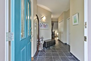 Photo 6: 12515 104 Avenue in Edmonton: Zone 07 Townhouse for sale : MLS®# E4262585