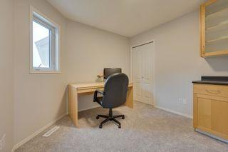 Photo 23: 1011 116 Street in Edmonton: Zone 16 House for sale : MLS®# E4245930