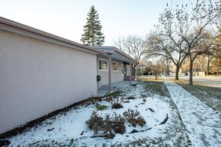 Photo 20: 878 Beaverbrook Street in Winnipeg: River Heights South Residential for sale (1D)  : MLS®# 202028124