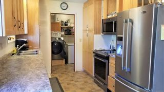 Photo 6: 2221 Eardley Rd in Campbell River: CR Willow Point House for sale : MLS®# 879812