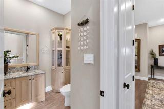 Photo 33: 1318 Horseshoe Bay Estates: Cold Lake House for sale : MLS®# E4239346