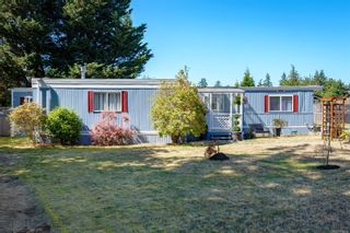 Photo 11: 1863 Singing Sands Rd in : CV Comox Peninsula House for sale (Comox Valley)  : MLS®# 853932