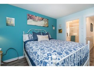 """Photo 26: 4 3039 156 Street in Surrey: Grandview Surrey Townhouse for sale in """"NICHE"""" (South Surrey White Rock)  : MLS®# R2502386"""