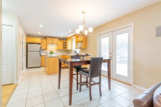 Photo 9: 20259 94B AVENUE in Langley: Walnut Grove House for sale : MLS®# R2476023
