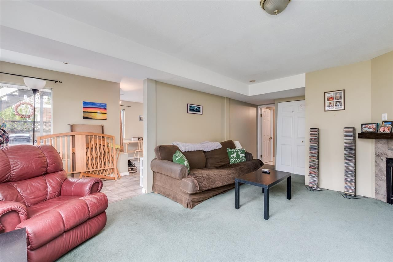 Photo 29: Photos: 22518 BRICKWOOD Close in Maple Ridge: East Central House for sale : MLS®# R2540522