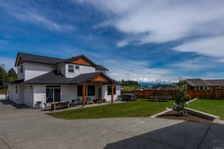 Photo 41: 541 Nebraska Dr in : CR Willow Point House for sale (Campbell River)  : MLS®# 875265