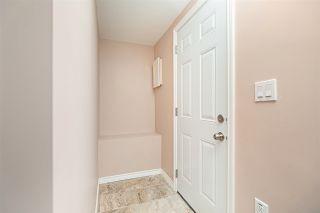 Photo 25: 14227 58 Street in Edmonton: Zone 02 House for sale : MLS®# E4239189