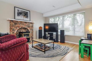 Photo 12: 9126 212A Place in Langley: Walnut Grove House for sale : MLS®# R2347718