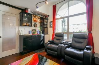 """Photo 14: 314 1230 HARO Street in Vancouver: West End VW Condo for sale in """"1230 HARO"""" (Vancouver West)  : MLS®# R2614987"""