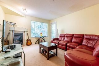 """Photo 4: 305 2350 WESTERLY Street in Abbotsford: Abbotsford West Condo for sale in """"Stonecroft Estates"""" : MLS®# R2580562"""
