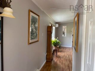 Photo 23: 1039 MacGillivray Lane in Ardness: 108-Rural Pictou County Residential for sale (Northern Region)  : MLS®# 202121472