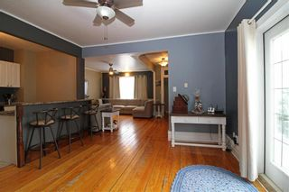 Photo 24: 721 Main Street in Westbourne (town): R37 Residential for sale (R37 - North Central Plains)  : MLS®# 202029880
