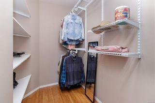 Photo 19: 6211 Fairview Way in Duncan: Du West Duncan House for sale : MLS®# 881441