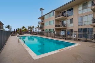 Photo 17: POINT LOMA Condo for sale : 1 bedrooms : 1021 Scott St #127 in San Diego