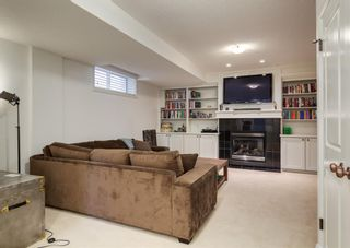 Photo 27: 507 52 Avenue SW in Calgary: Windsor Park Semi Detached for sale : MLS®# A1100298