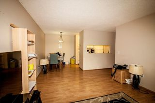 Photo 8: 303 21 DOVER Point(e) SE in Calgary: Dover Condo for sale : MLS®# C4118767