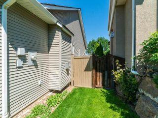 Photo 42: 2135 MUIRFIELD ROAD in Kamloops: Aberdeen House for sale : MLS®# 162966