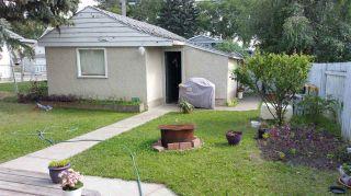 Photo 3: 8735 81 Avenue in Edmonton: Zone 17 House for sale : MLS®# E4241298