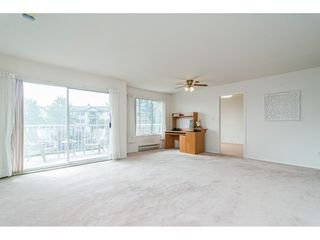 """Photo 4: 204 5375 205 Street in Langley: Langley City Condo for sale in """"Glenmont Park"""" : MLS®# R2500306"""