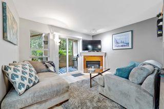 Photo 11: 106 1558 GRANT Avenue in Port Coquitlam: Glenwood PQ Condo for sale : MLS®# R2614101