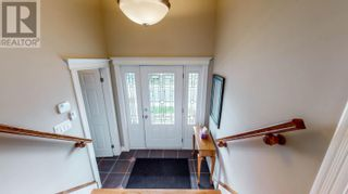 Photo 6: 110B Forest Road in St. John's: House for sale : MLS®# 1235834