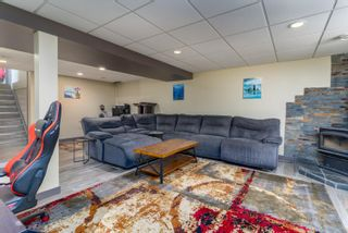 Photo 25: 11143 40 Avenue in Edmonton: Zone 16 House for sale : MLS®# E4255339