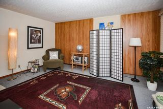 Photo 5: 417 Y Avenue North in Saskatoon: Mount Royal SA Residential for sale : MLS®# SK871435