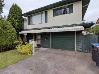 Photo 15: 1881 SUFFOLK AVENUE in Port Coquitlam: Glenwood PQ House for sale : MLS®# R2383928