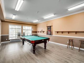 """Photo 31: 7 2979 PANORAMA Drive in Coquitlam: Westwood Plateau Townhouse for sale in """"DEERCREST"""" : MLS®# R2543094"""