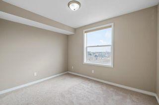 Photo 19: 506 10346 117 Street in Edmonton: Zone 12 Condo for sale : MLS®# E4241958