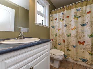 Photo 29: 2304 Heron Cres in COMOX: CV Comox (Town of) House for sale (Comox Valley)  : MLS®# 834118