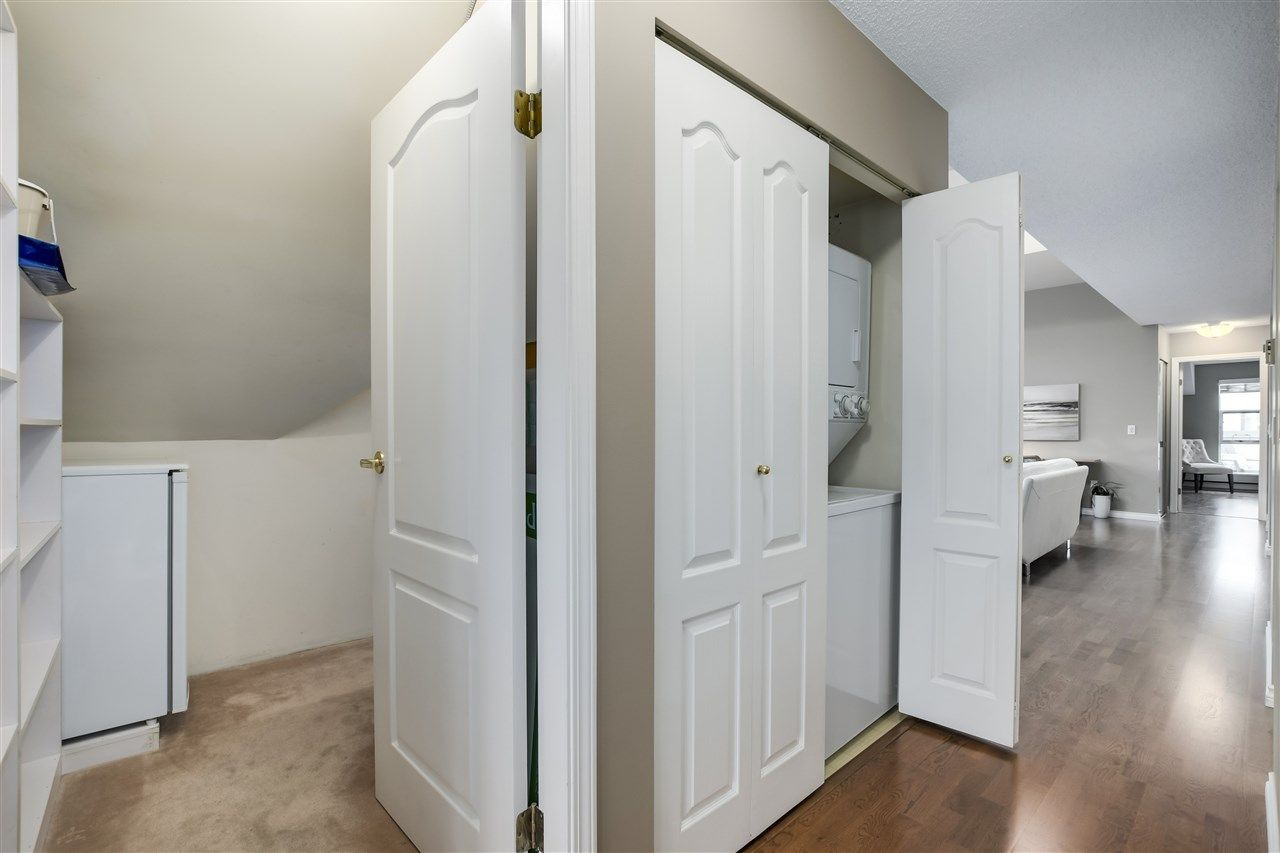 """Photo 17: Photos: 304 7580 MINORU Boulevard in Richmond: Brighouse South Condo for sale in """"CARMEL POINT"""" : MLS®# R2369650"""