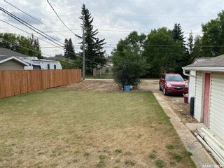 Photo 3: 380 4th Avenue West in Unity: Residential for sale : MLS®# SK867522