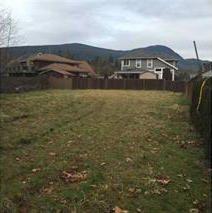 Main Photo: 891 OCEANMOUNT Ridge in Gibsons: House for sale : MLS®# V1093289