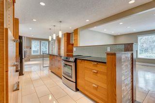 Photo 9: 82 FAIRWAY Drive in Edmonton: Zone 16 House for sale : MLS®# E4266254