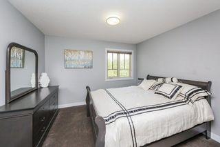 Photo 27: 2679 ANDERSON Crescent in Edmonton: Zone 56 House for sale : MLS®# E4256405