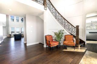 Photo 3: 944 166 Avenue in Edmonton: Zone 51 House for sale : MLS®# E4245782