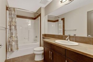 Photo 36: 245 Evanspark Circle NW in Calgary: Evanston Detached for sale : MLS®# A1138778