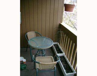 Photo 10: 3416 VIALOUX Drive in WINNIPEG: Charleswood Condominium for sale (South Winnipeg)  : MLS®# 2908377