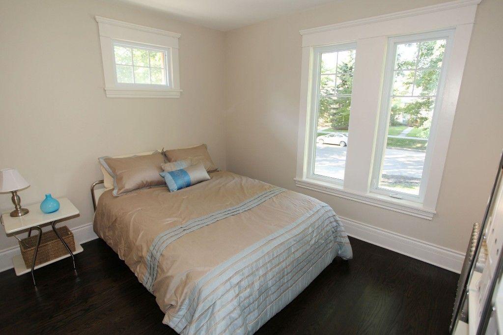 Photo 25: Photos: 1204 Wolseley Avenue in WINNIPEG: Wolseley Single Family Detached for sale (West Winnipeg)  : MLS®# 1319872