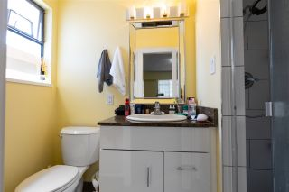 Photo 22: 5794 LANARK Street in Vancouver: Knight House for sale (Vancouver East)  : MLS®# R2566393