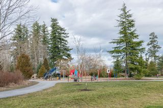 Photo 23: 15449 34TH Avenue in Surrey: Morgan Creek House for sale (South Surrey White Rock)  : MLS®# F1404210