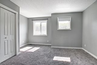 Photo 23: 49 Aspen Hills Drive in Calgary: Aspen Woods Row/Townhouse for sale : MLS®# A1108255