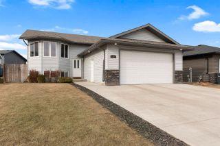 Photo 2: 1504 14 Avenue: Cold Lake House for sale : MLS®# E4237171