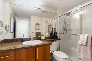 """Photo 28: 2602 5611 GORING Street in Burnaby: Central BN Condo for sale in """"LEGACY TOWER II"""" (Burnaby North)  : MLS®# R2568669"""